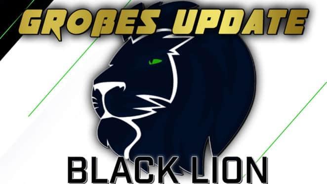 Rebrand Dark Origin Fusion neues Logo Header babt v2