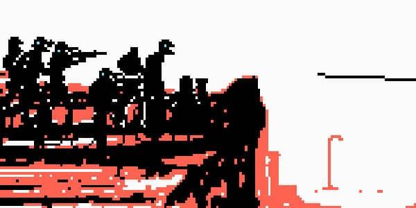eternal castle 11