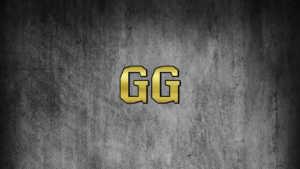 GG Buchstaben grau plain720p
