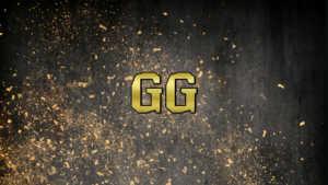 GG Buchstaben sprenkel 720p