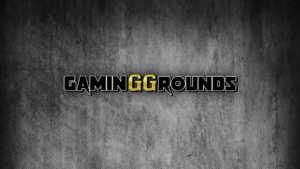 GG Schriftzug grau plain 720p
