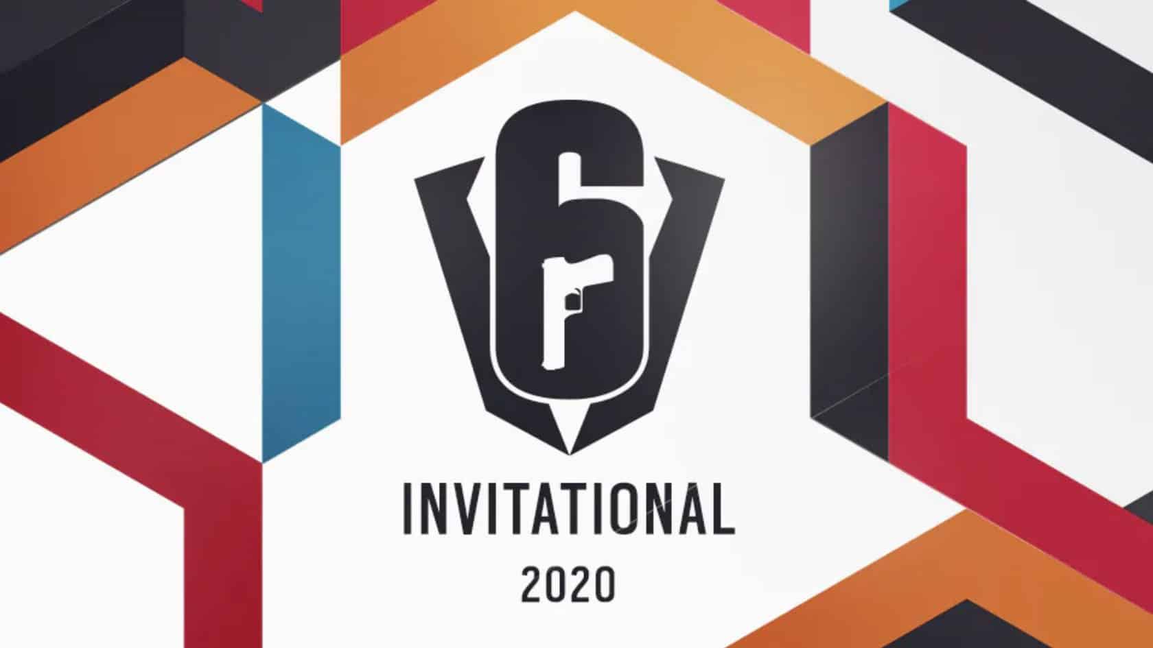 six invitational 2020 header babt