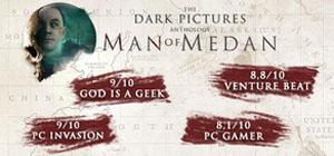 EGX Games 1