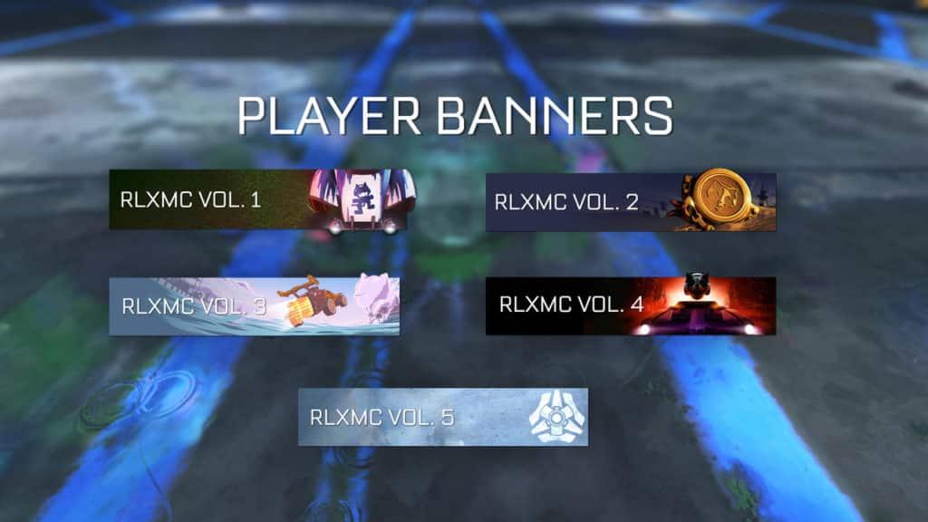 MonsterCat Banners1920 1080.92e1c59c4583a0e5cdbb9995550cc140