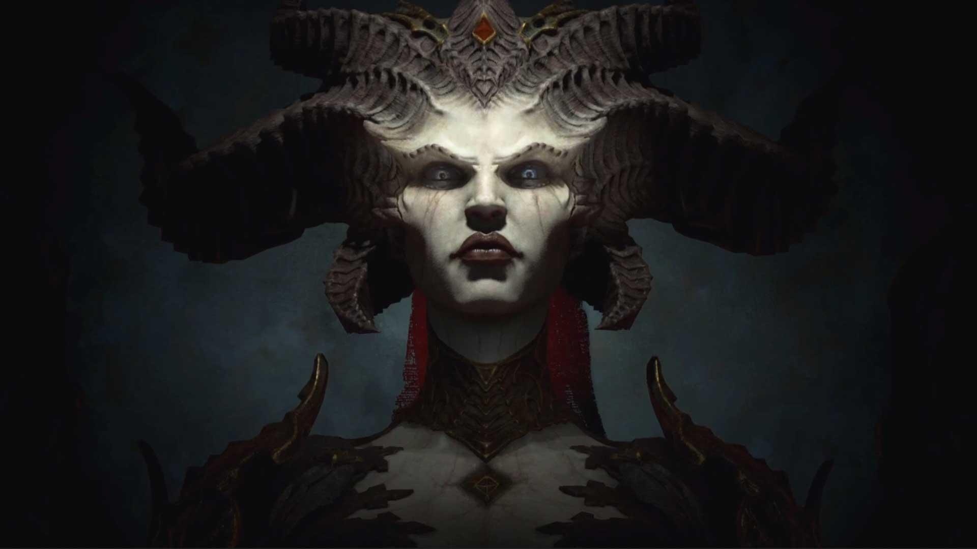 diablo 4 gameplay 16