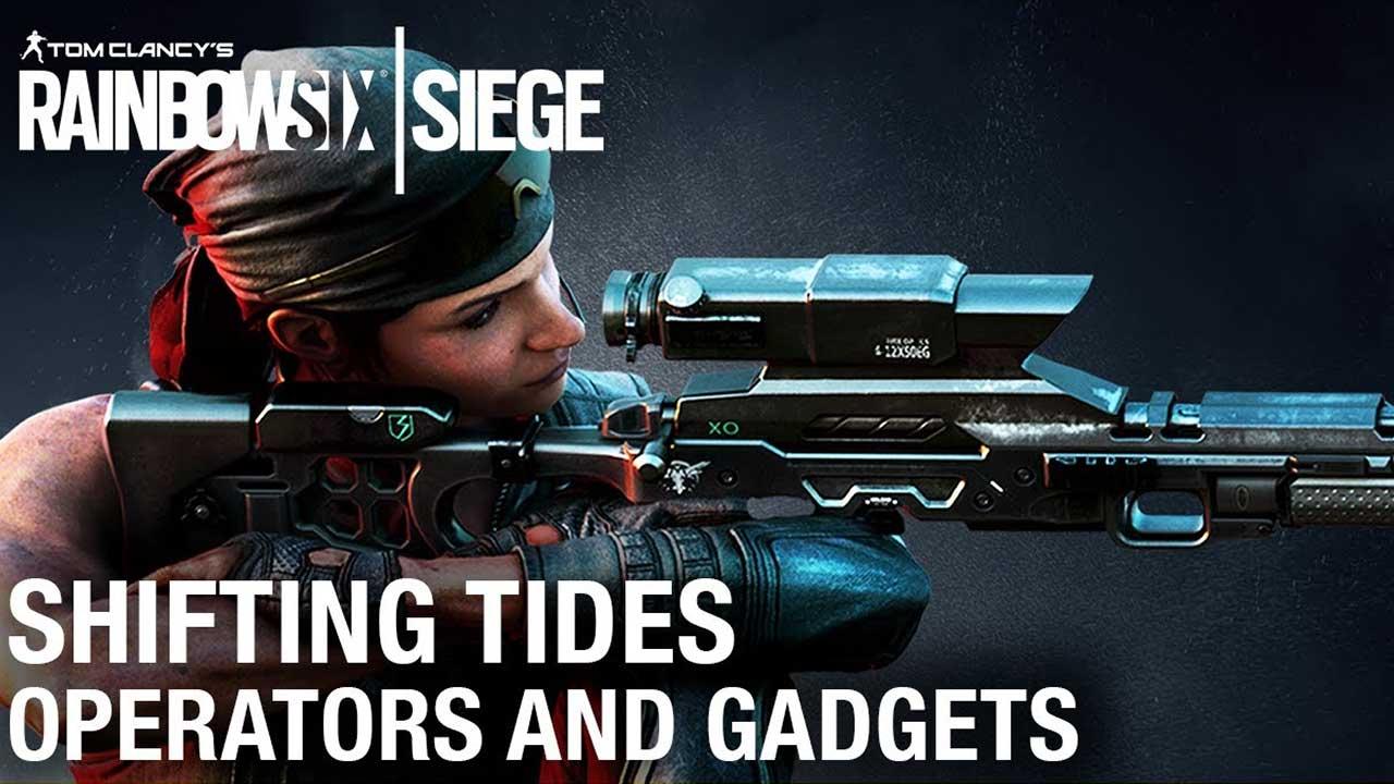 r6s shifting tides