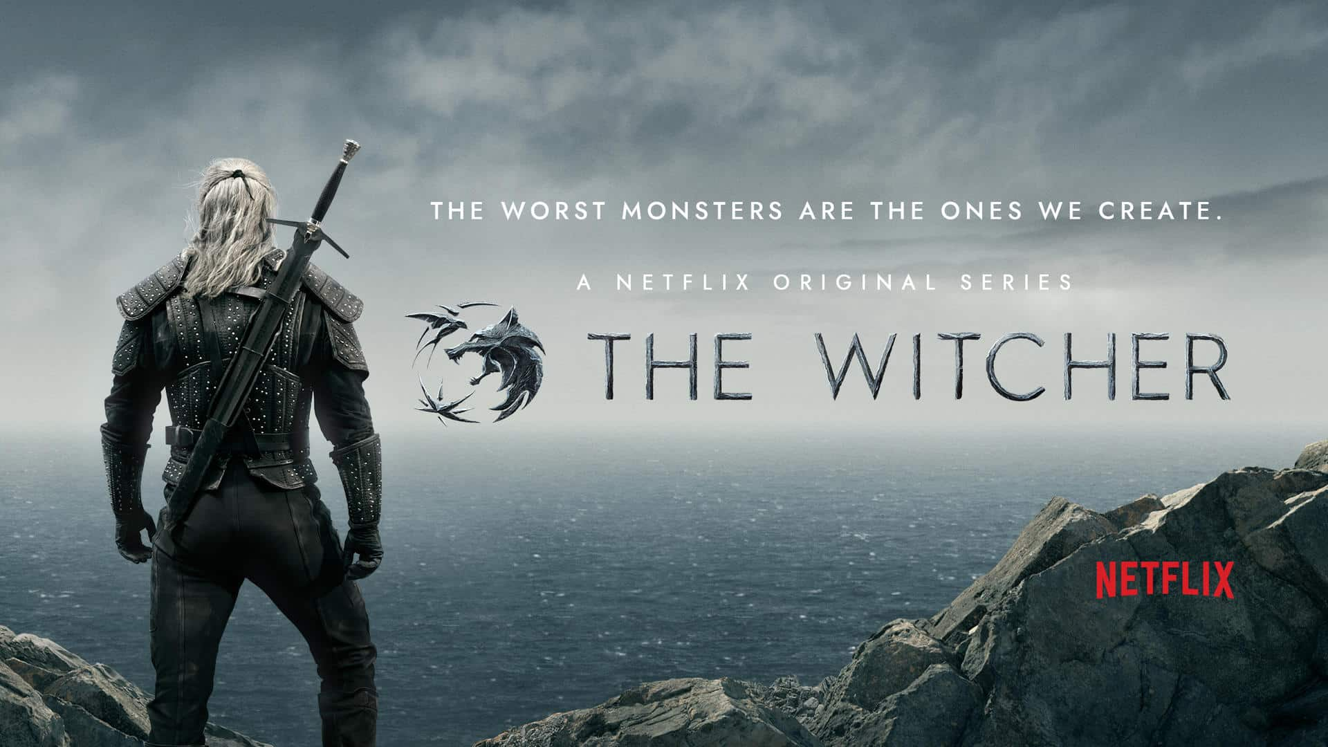 02 NF TheWitcher SocialSkin facebook20190701 5965 xuy0it