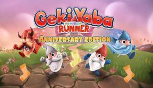 GekiYaba Horizontal 870x500