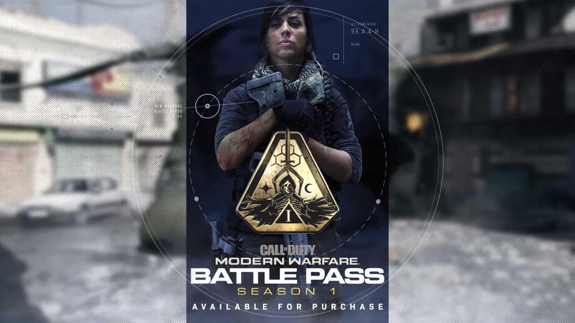 battle pass 1 babt