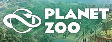 steam awards 2019 innovative gameplay 3