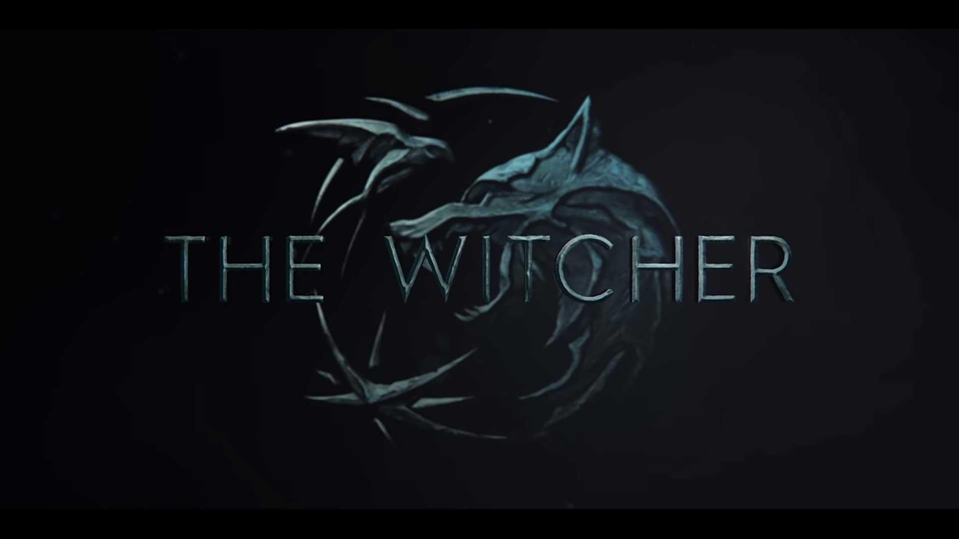 the witcher netflix cover babt