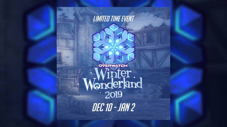 winter wonderland 2019 babt