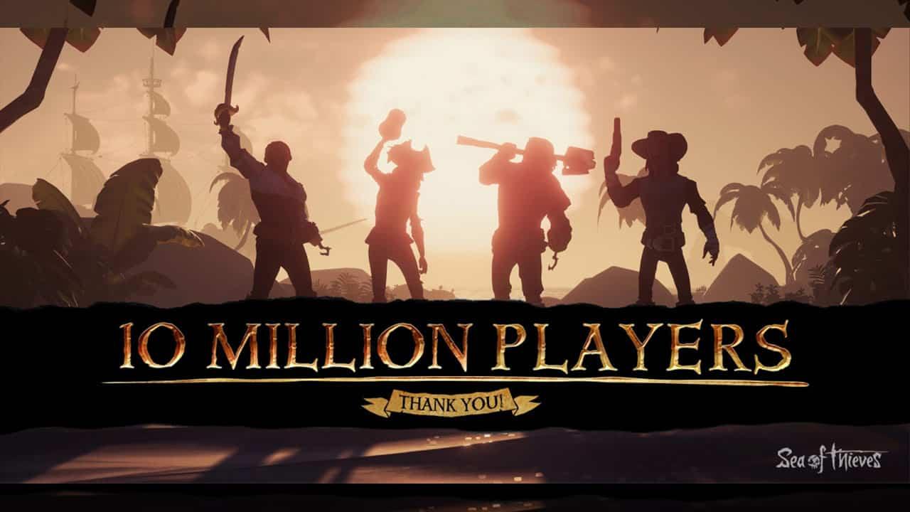 10MillionPlayers 2000x1000 v5 babt