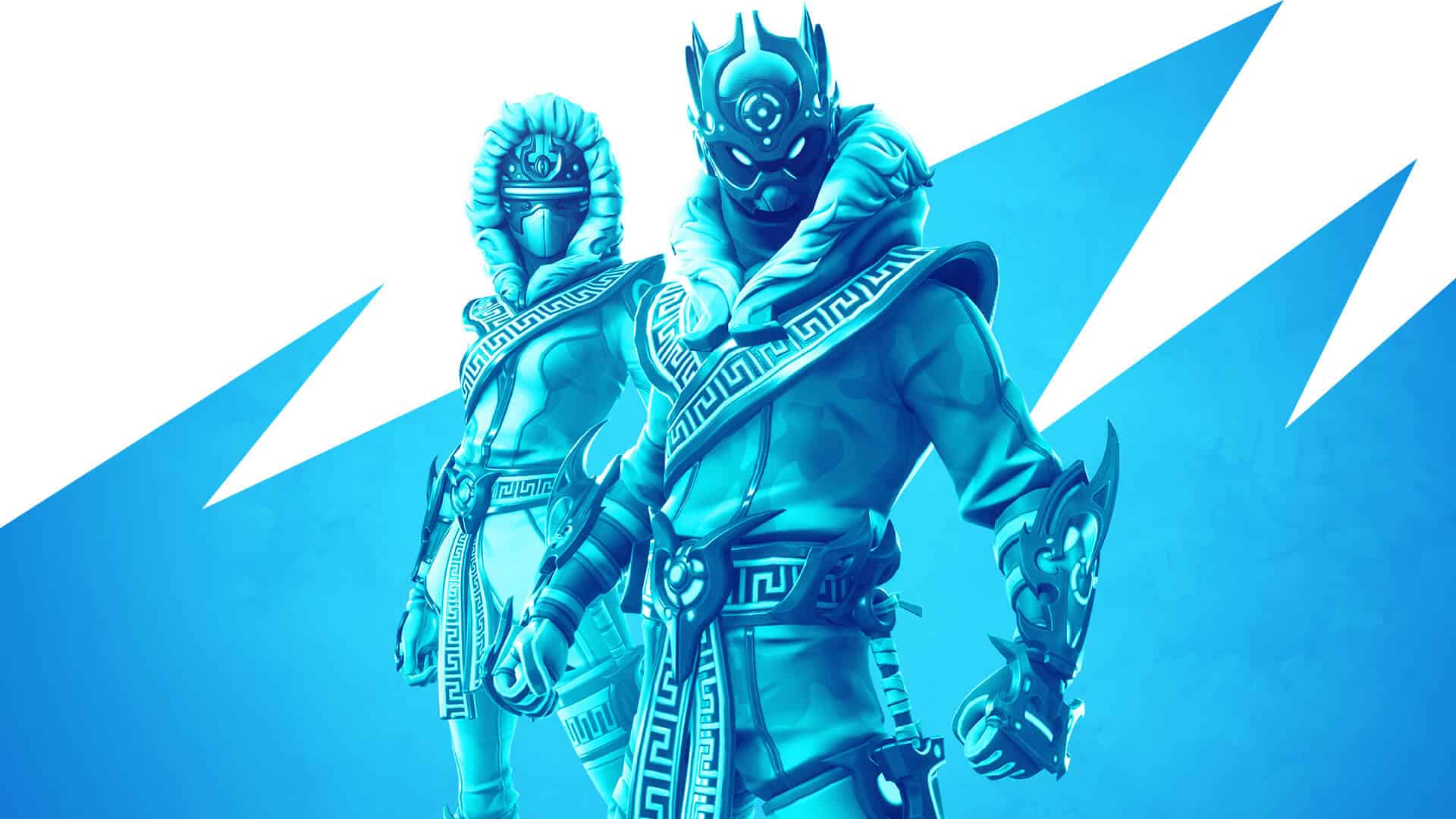 FortniteEsports news winter royale 2019 leaderboards and payments update 11BR WinterRoyale Announce NewsHeader 1920x1080 cbeff2838b1c059645d27708607e16379c9a68a6