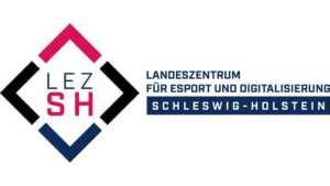 Logo LEZ SH
