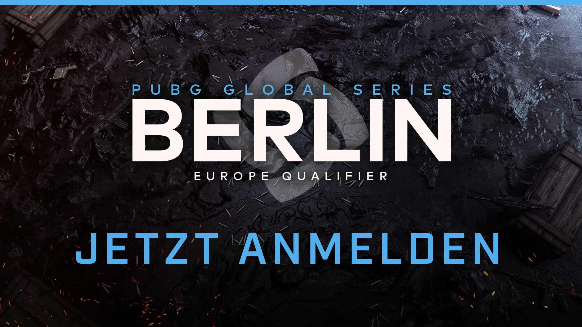 PGS Berlin EU Sign Up 1920x1080 DE babt