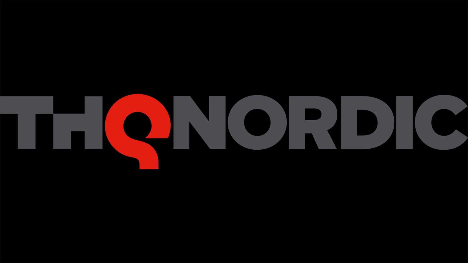 THQ Nordic logo 2016 babt