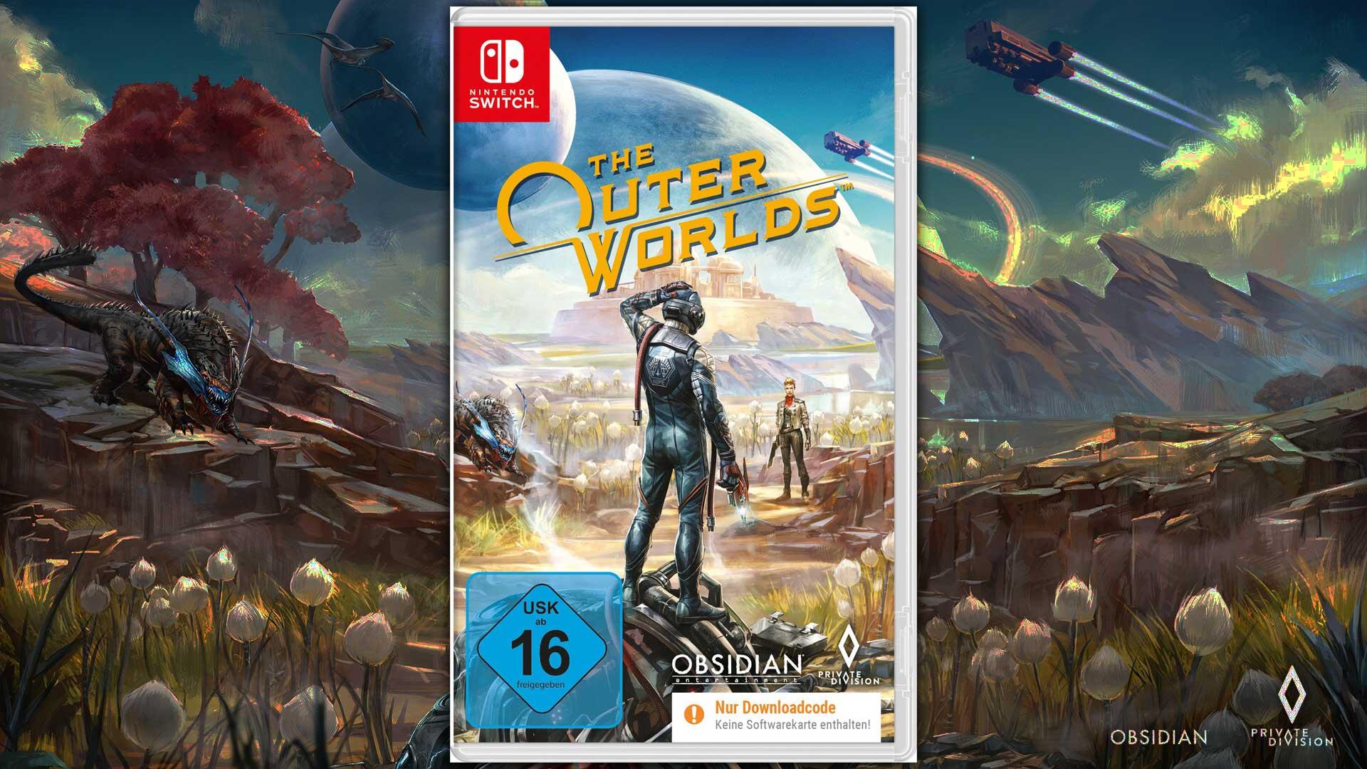 The Outer Worlds Key Art1505 babt