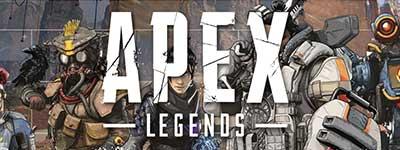 al apex legends kat small