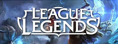 lol league of legends kat small