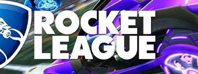 rl rocket league kat small
