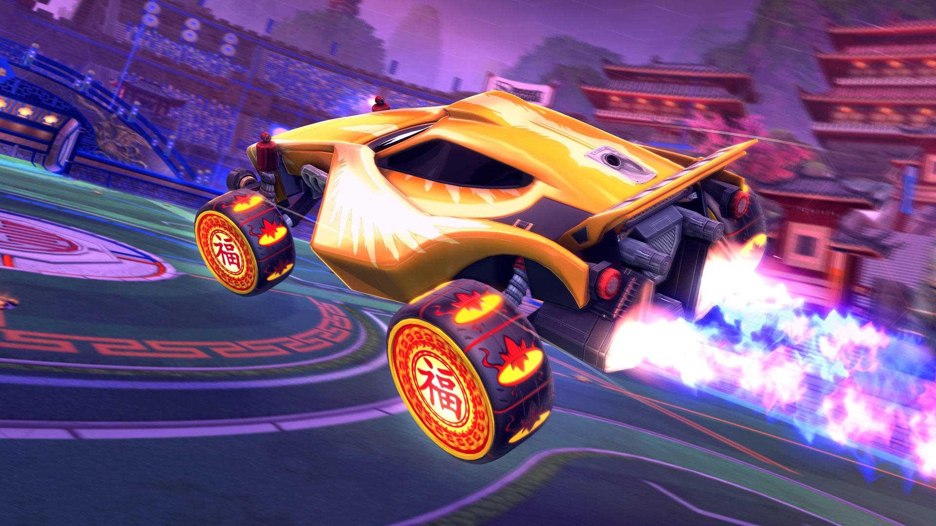 rl lucky lanterns items wheel fortune 150.309bf22bd29c2e411e9dd8eb07575bb1 babt