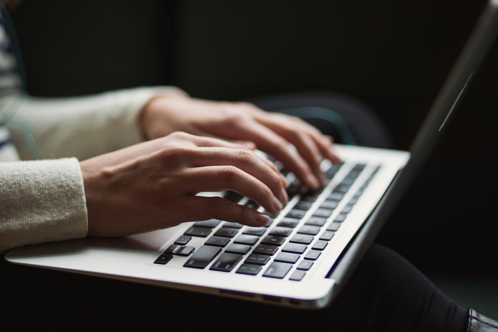 tastatur b2