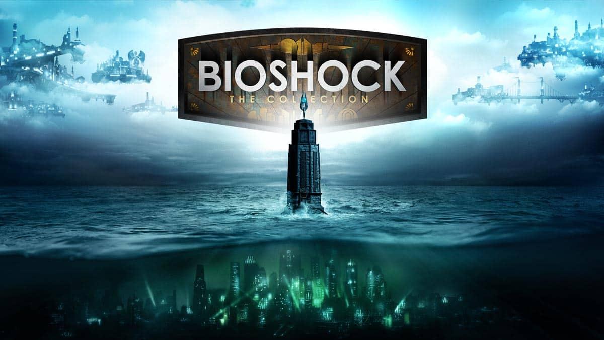 17 200326 NSW NintendoSwitch Bioshock KeyArt