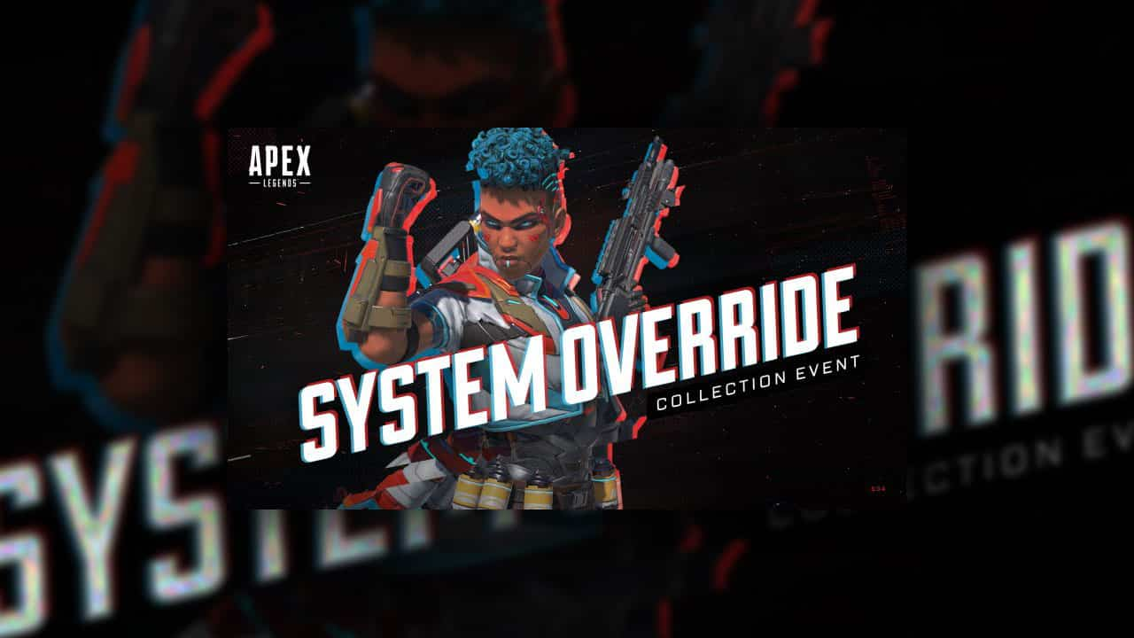 apex systemoverrideevent 3820 2160 bangalore.jpg.adapt .crop16x9.431p babt