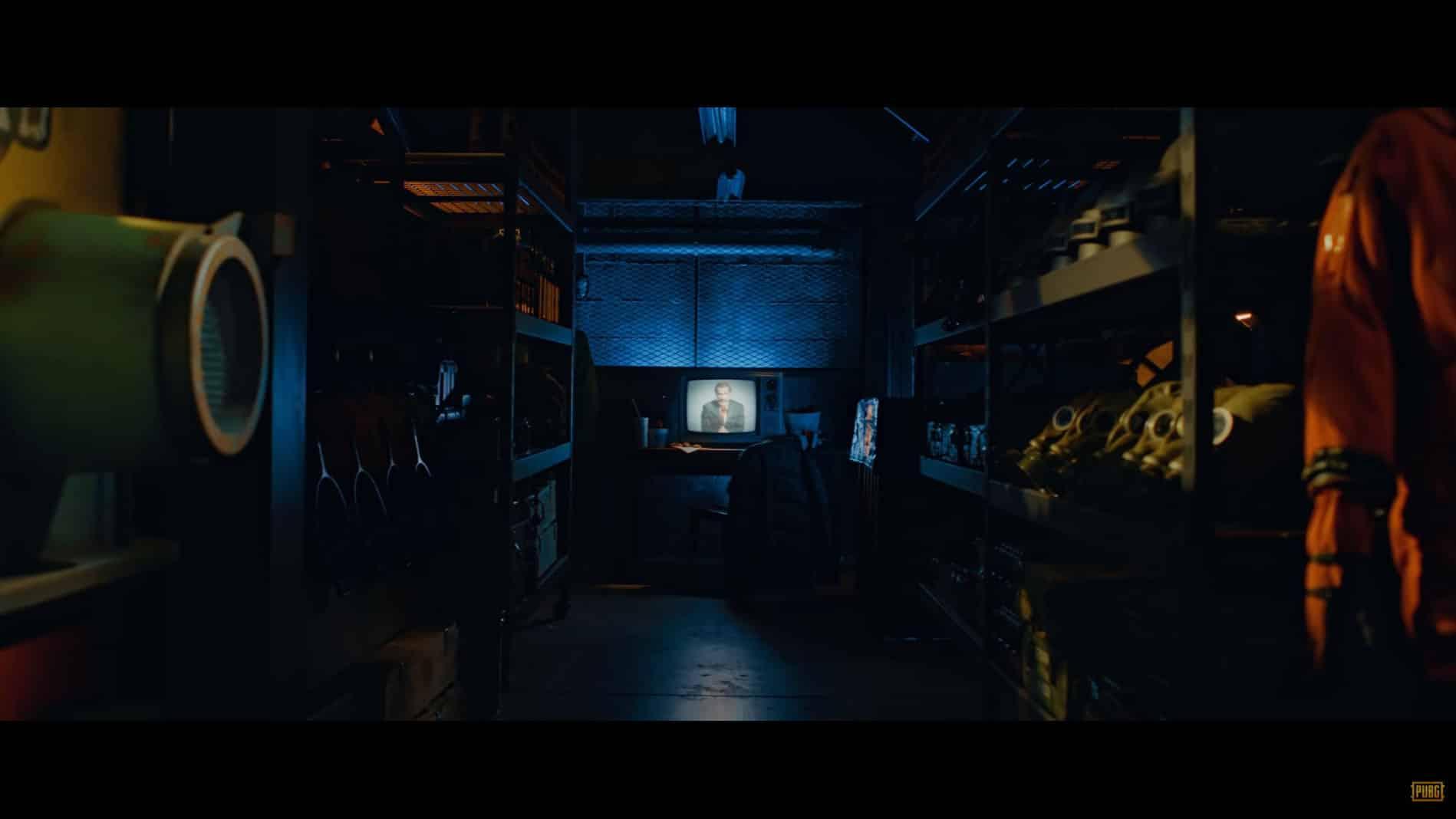 Season 7 Teaser Trailer Screen YT babt