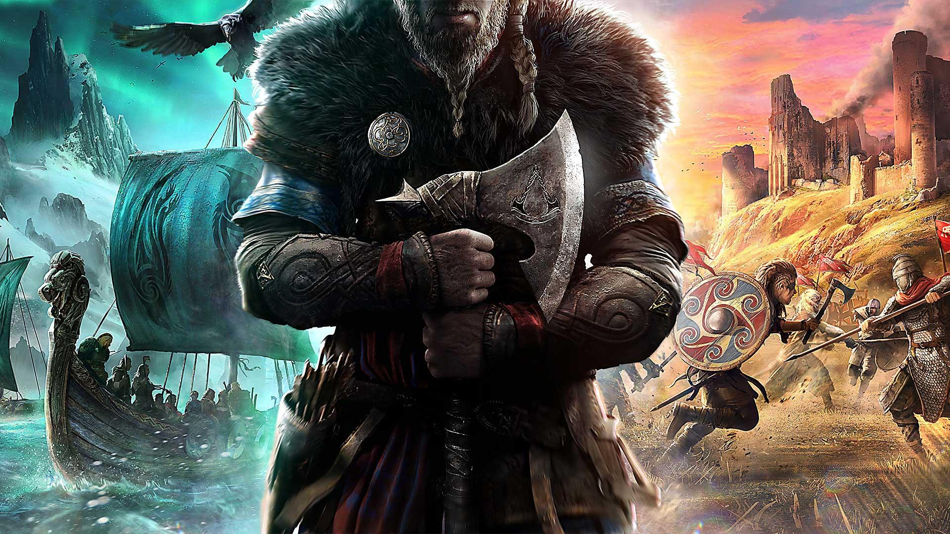 bl kingdoms illustration recorded final no blade 2 1 361672 babt