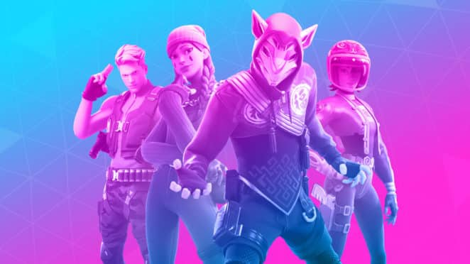 FortniteEsports news updated chapter 2 season 2 cash cup rules 12BR Competitive CashCup NewsHeader 1920x1080 d98f5c395dee56ed2d12a9ddda698acc1822ad4f
