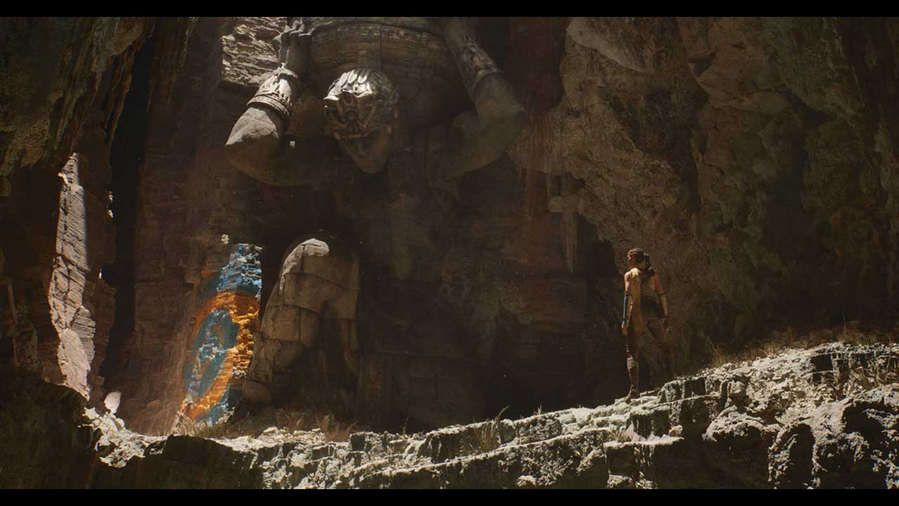 UnrealEngine blog a first look at unreal engine 5 FB US5 Announcement V2 1200x630 ac3a159eb87c5655dd0397fcbf16d1a3808c1955 babt