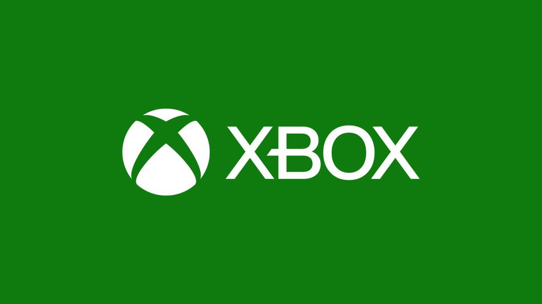 Xbox2020Announce HERO babt