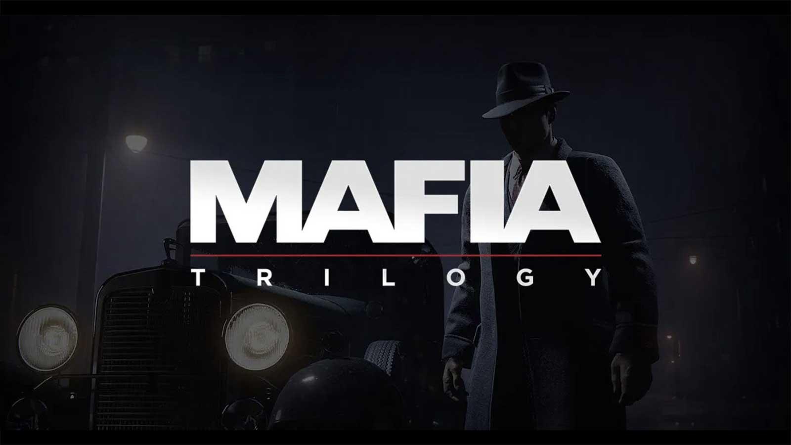 mafia trilogy header babt