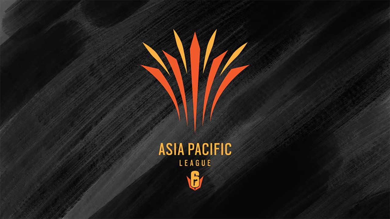 asia pacific league 2020 babt