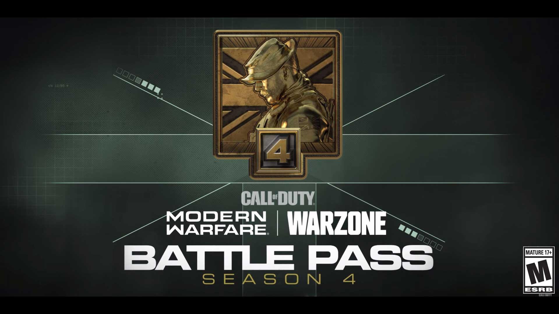 battle pass announce header babt