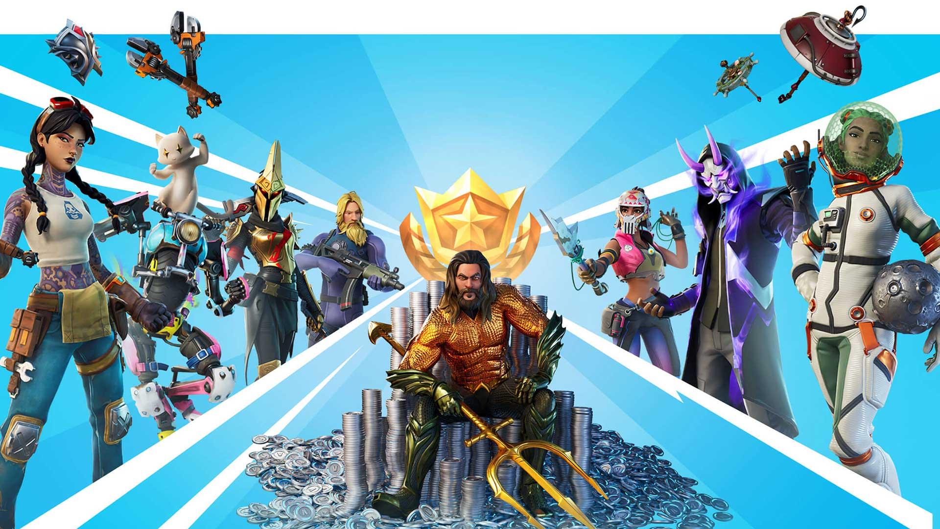 battlepass desktop 2160x1313 164345102 babt