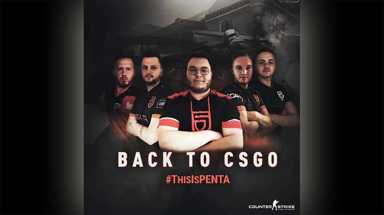 csgo new team june 2020 babt
