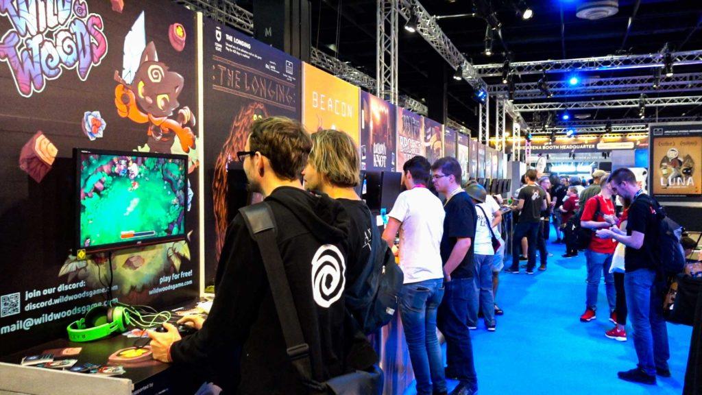 Quelle: Gaming-Grounds.de
