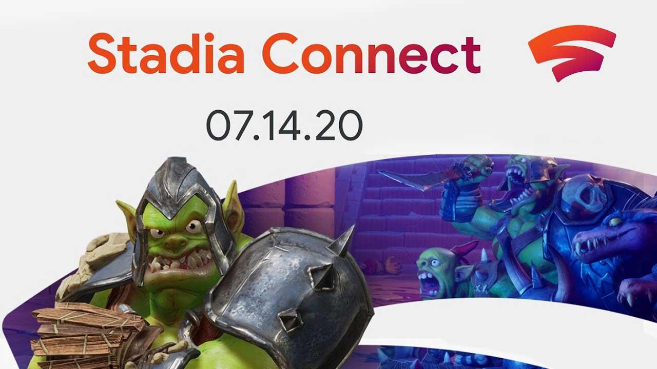 google stadia connect juli 2020 orcs must die 3