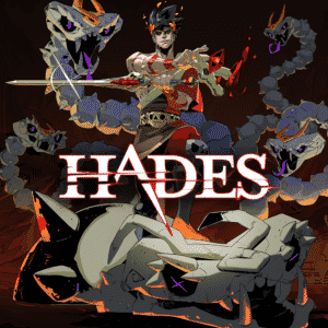 SQ NSwitchDS Hades