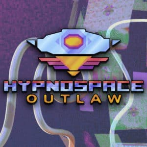 SQ NSwitchDS HypnospaceOutlaw
