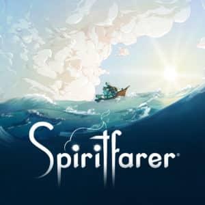 SQ NSwitchDS Spiritfarer