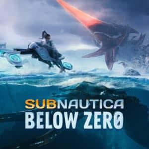 SQ NSwitch SubnauticaBelowZero