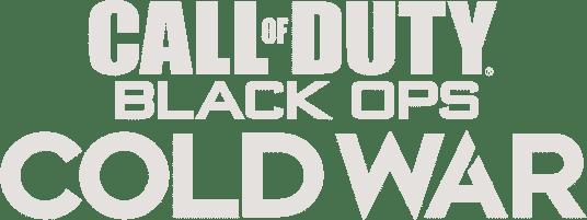 cod blackop coldwar