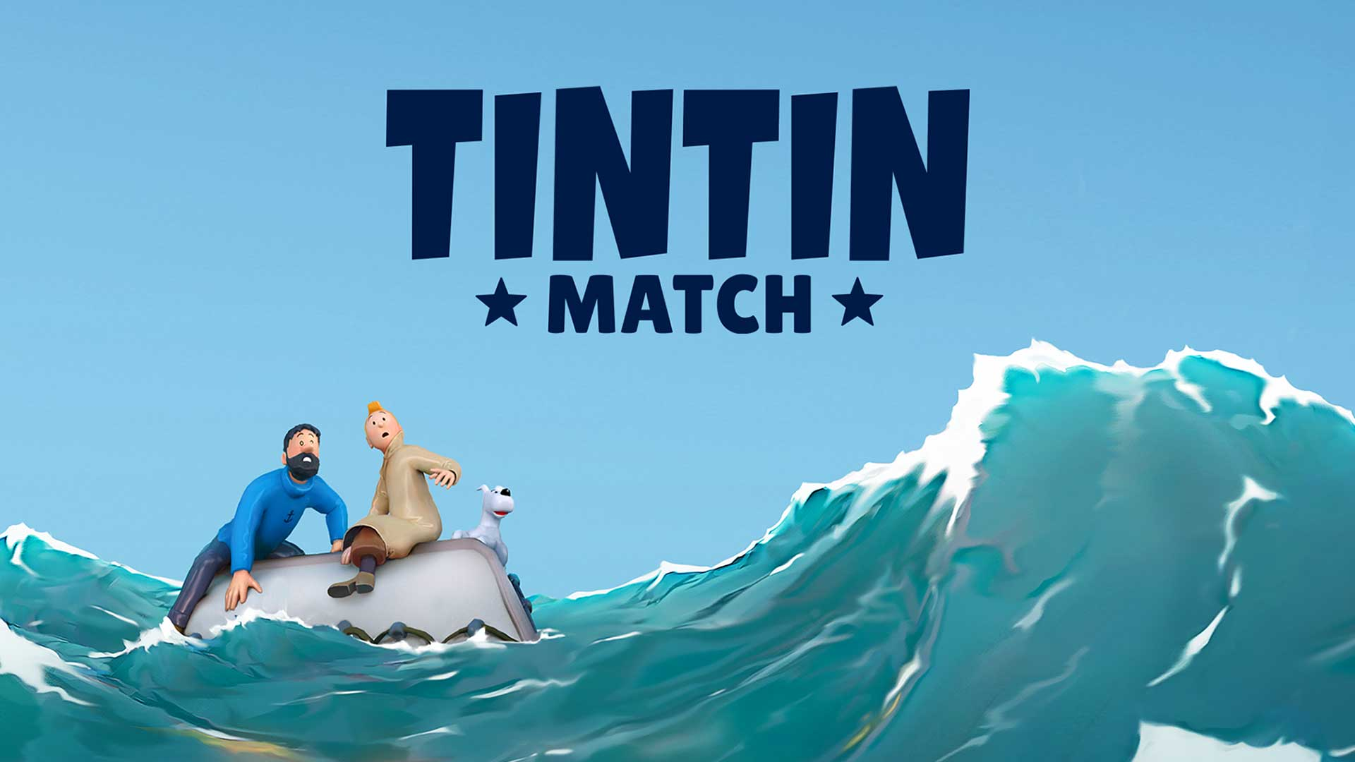 tim struppi ios android game