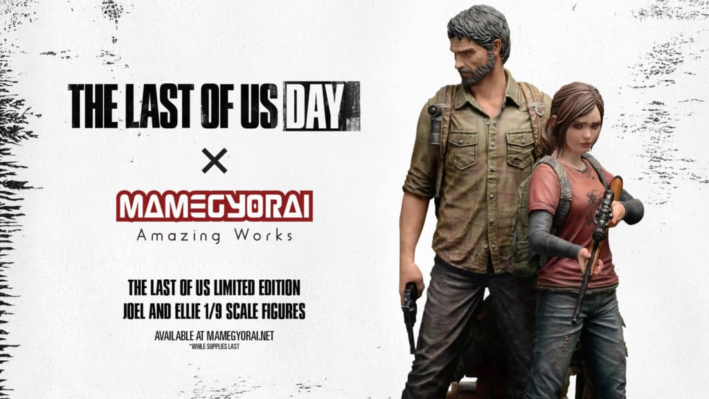 Quelle: Sony / Naughty Dog