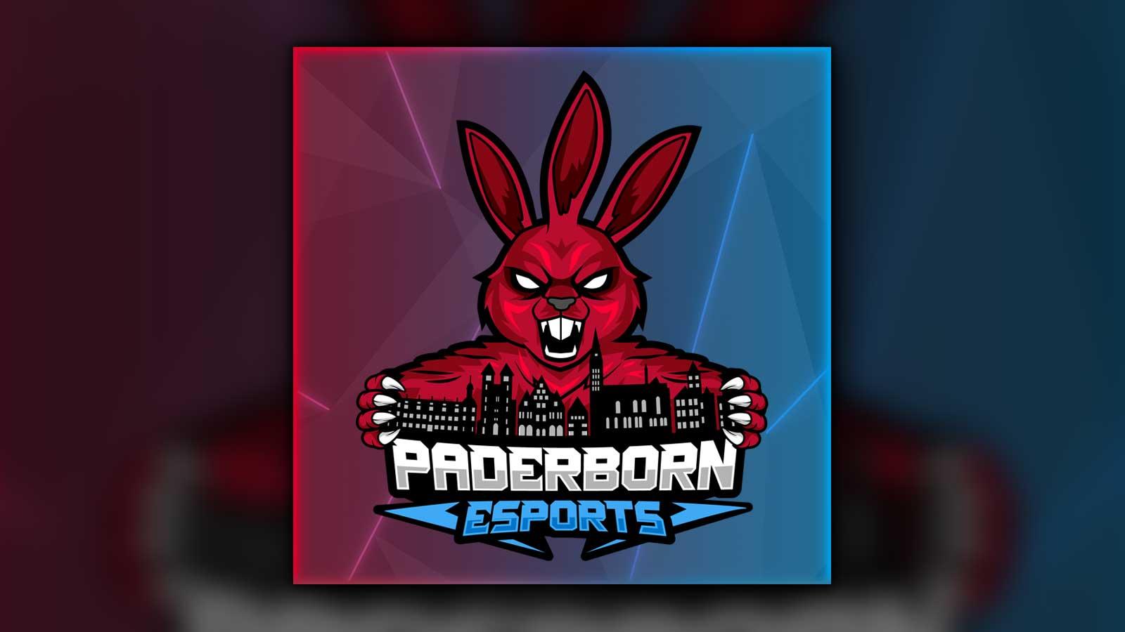 Logo PBE Rahmen13993 babt