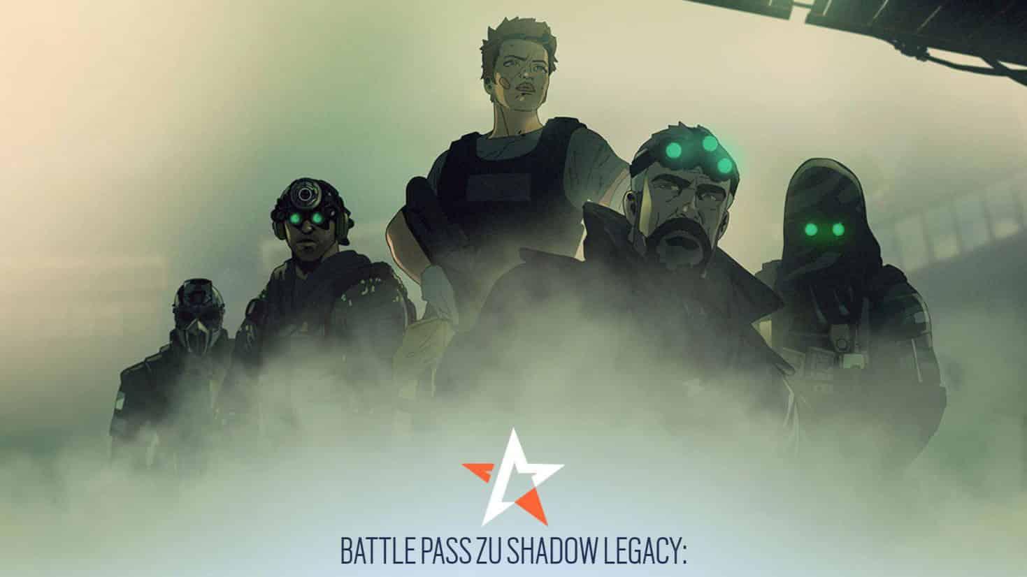 battle pass babt